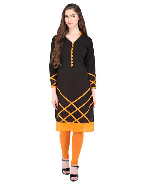 Womens wearWomens wear Kurtis (Mini. Order 4)Shop by Series Series 7