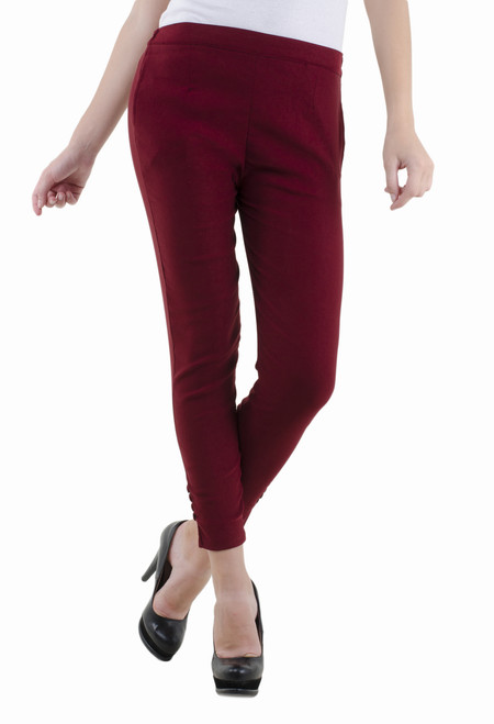 Womens wearWomens wear Indo West PantsShop by Series Series 7