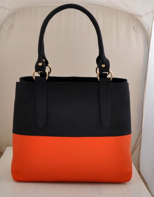 accessories womens bags 86 varis damen accessoires c 1_86 #1