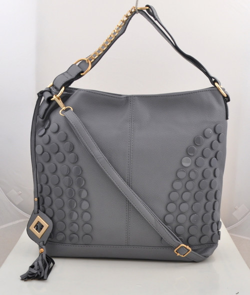 Accessories Accessories  Womens BagsShop by Series Series 8