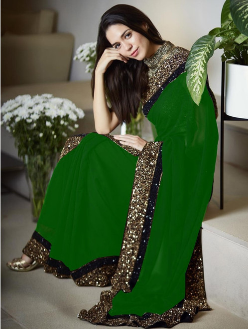 Womens wearWomens wear SareesWomens wear Sarees GeorgetteWomens wear Sarees Georgette & NetWomens wear Sarees Georgette & Fancy Net