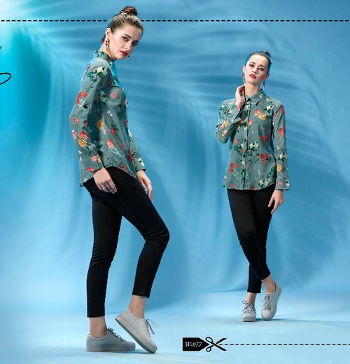 Womens wear Indo West TopsWomens wear Kurtis (Mini. Order 4)Shop by Series Series 12Womens wear Kurtis (Mini. Order 4) Premium BSYWomens wear Indo West Tops Party Wear