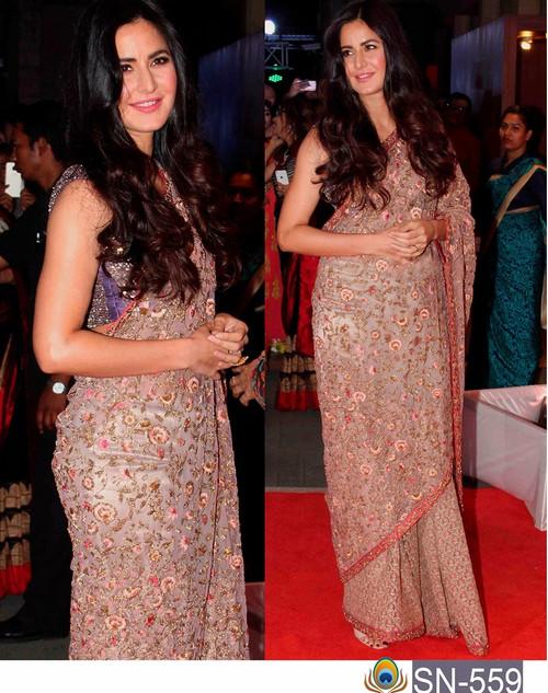 Womens wearWomens wear SareesShop by Series Series 6Womens wear Sarees Naylon Sarees