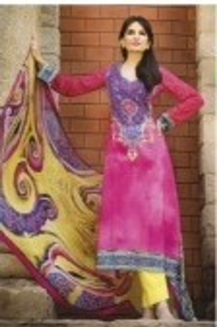 Womens wearWomens wear Indo West Long DressesWomens wear SalwarShop by Series Series 9