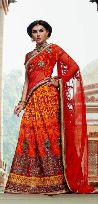 Womens wearWomens wear SareesShop by Series Series 9Womens wear Sarees Silk Sarees Art Silk & Net