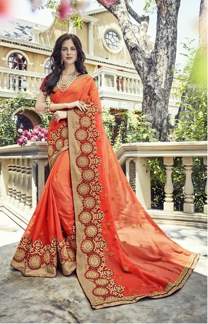 Womens wearWomens wear SareesShop by Series Series 9Womens wear Sarees Silk Sarees Silk Chiffon