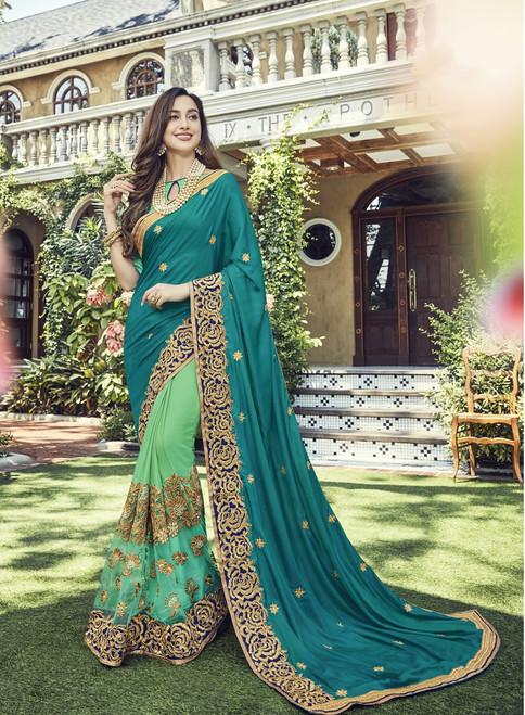 Womens wearWomens wear SareesShop by Series Series 9Womens wear Sarees Silk Sarees Silk, Chiffon & Net