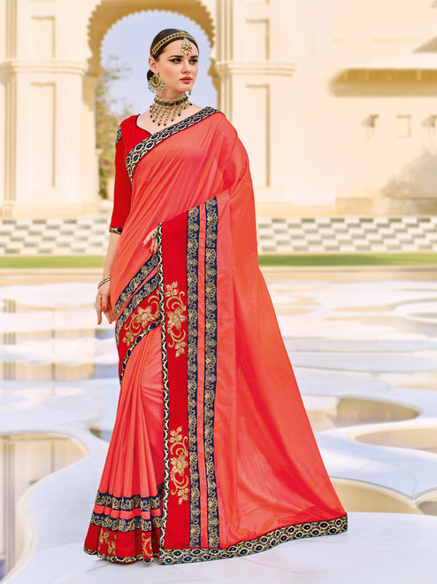 Womens wearWomens wear SareesShop by Series Series 9Womens wear Sarees Art Silk