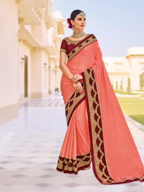 Womens wearWomens wear SareesWomens wear Sarees Silk Sarees Chiffon SilkShop by Series Series 9
