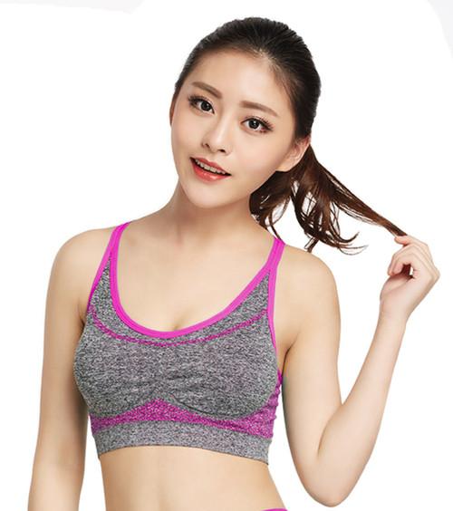 Womens wearWomens wear Bras (Mini order 10)