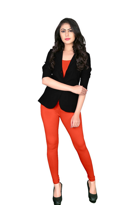 Womens wearWomens wear Leggings (Mini. Order 4)Womens wear Bottoms (Mini. Order 4)Womens wear Bottoms (Mini. Order 4) Leggings