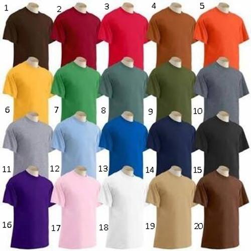 bb2ef1457 Mens WearMens Wear T-shirts