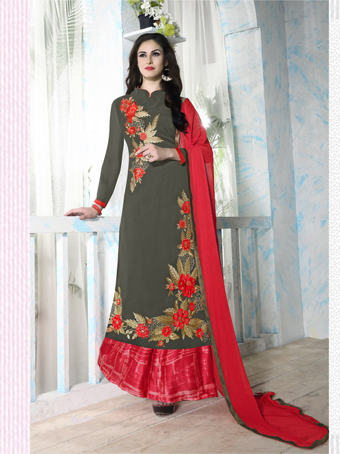 Womens wearWomens wear SalwarShop by Series Series 9Womens wear Salwar PlazzoWomens wear Salwar Plazzo Georgette