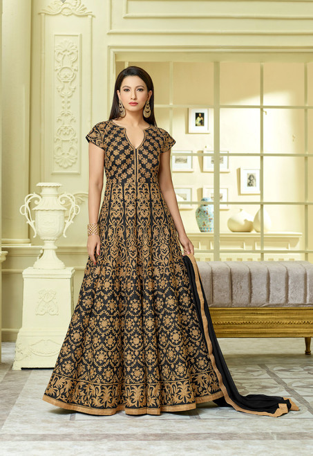 Womens wearWomens wear SalwarShop by Series Series 17Womens wear Salwar Soft Tafeta Silk