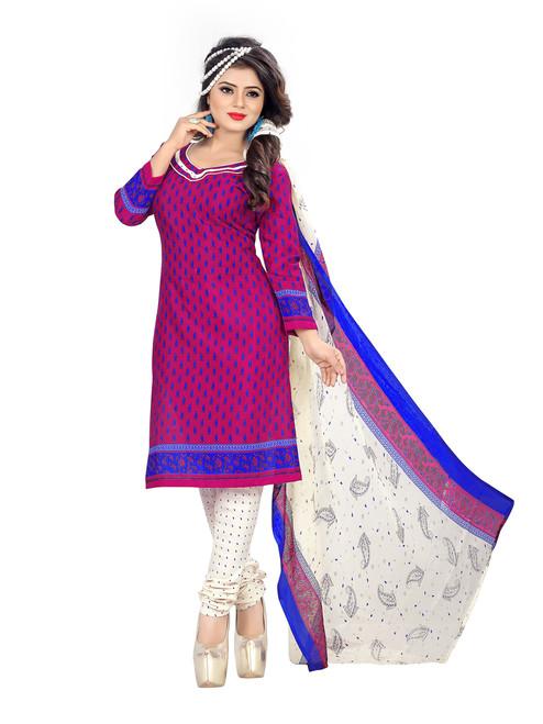 Womens wearWomens wear Dress MaterialShop by Series Series 17Womens wear Dress Material American Crepe