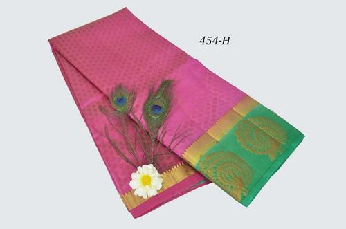 Womens wearWomens wear SareesShop by Series Series 17Womens wear Sarees Tusser art silk