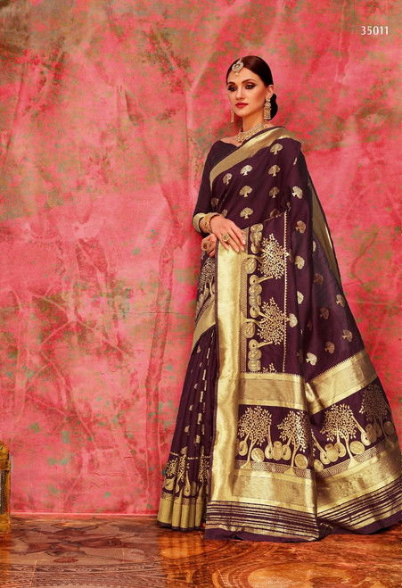 Womens wearWomens wear SareesShop by Series Series 17Womens wear Sarees Silk
