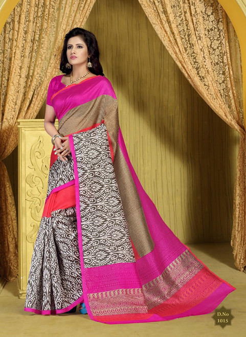 Womens wearWomens wear SareesWomens wear Sarees Silk Sarees Cotton Silk