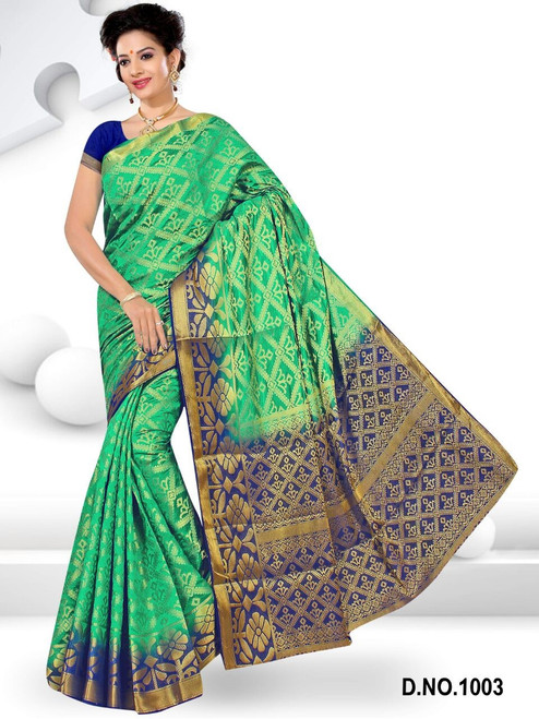 Womens wearWomens wear SareesWomens wear Sarees Silk Sarees Silk