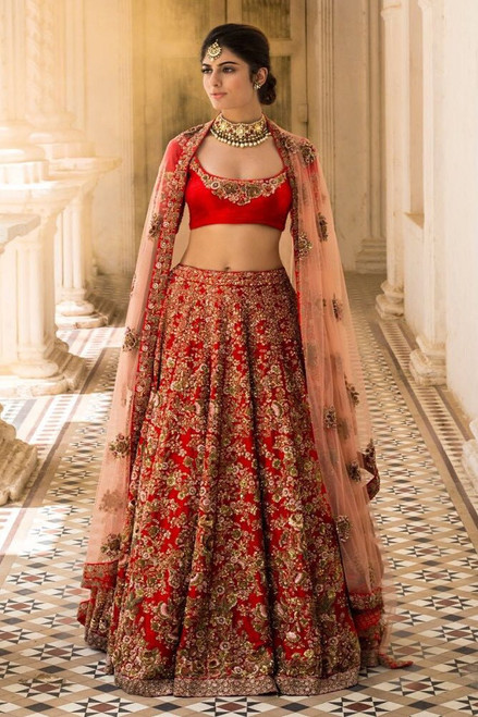 Womens wearWomens wear LehengaWomens wear Lehenga Wedding WearWomens wear Lehenga Wedding Wear Silk