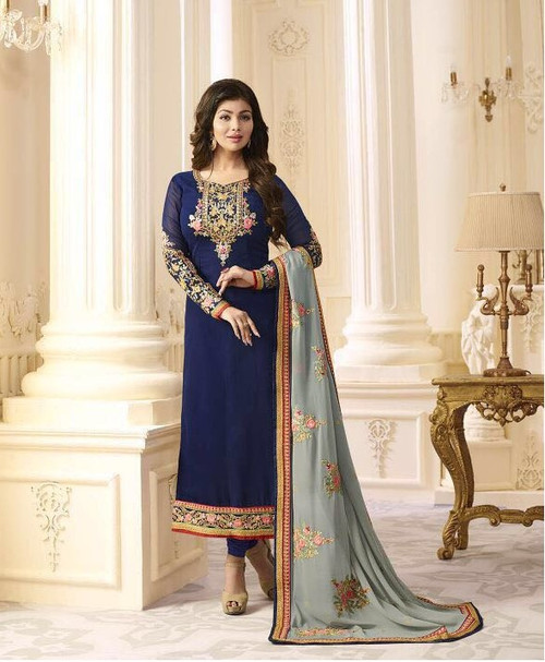Womens wearWomens wear SalwarWomens wear Salwar GeorgetteWomens wear Salwar Churidar Pajama