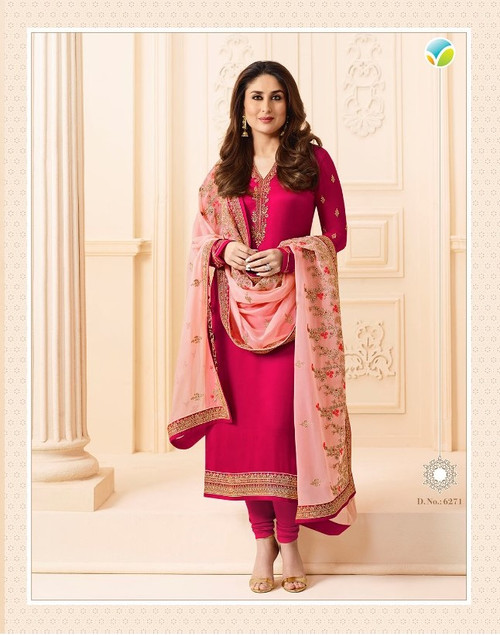 Womens wearWomens wear SalwarWomens wear Salwar Churidar PajamaWomens wear Salwar Heavy Georgette