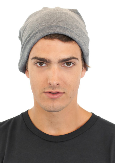 Unisex Beanie - PN 79872 - MADE IN US