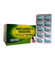 Neozep 10mg / 500mg Non-Drowsy 1 Tablet