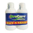OraCare Mouthrinse 250mL Buy 1 Take 1