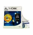 Accu-Chek Guide Wireless Blood Glucose Monitoring + Strips 25S