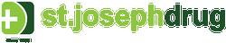 St. Joseph Drug - Online Store