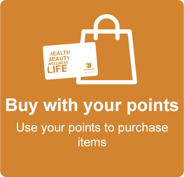 buy-with-points.png