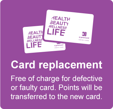 card-replacement.png