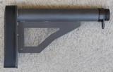 RN-50 Buttstock
