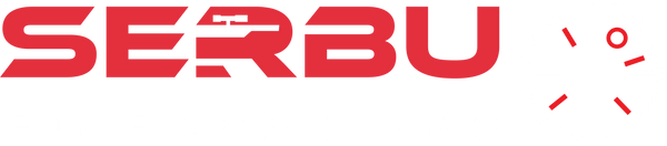 Serbu Firearms, Inc.