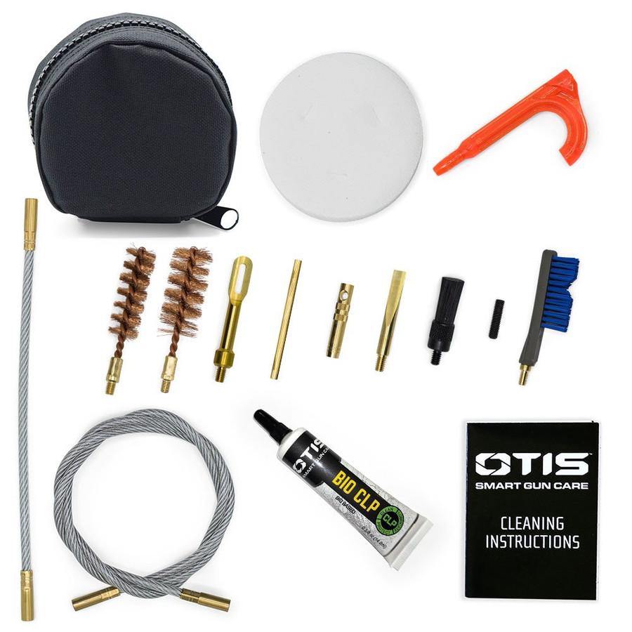 Otis .50 Caliber Cleaning Kit