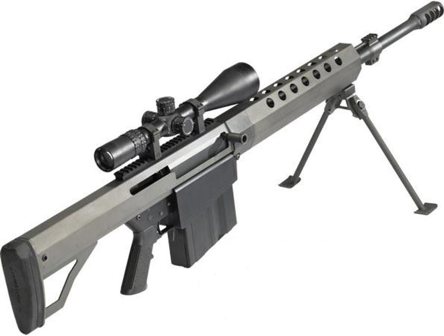 BFG-50A