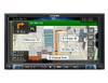 Alpine 7-Inch Audio/Video/Navigation Receiver