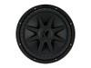 Kicker Comp VX 15 inch Car Audio Subwoofer Dual 2 Ohm Sub - 44CVX152