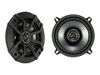 Kicker 5.25 CS Series Coaxial Speakers - 43CSC54