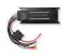 Alpine KTA-30MW Mono Weather Resistant Tough Power Pack Amplifier