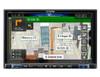 Alpine 8-Inch Mech-Less Navigation Receiver X308U