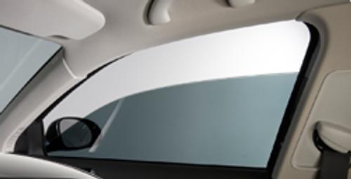 3M Window Tint - Cartronics Kendall