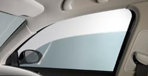 3M Automotive Window Film Color Stable 50 - Car and Boat Tinting Done By Cartronics