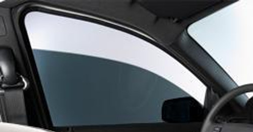 3M Automotive Window Film FX HP 5 - Car and Boat Tinting Done By Cartronics