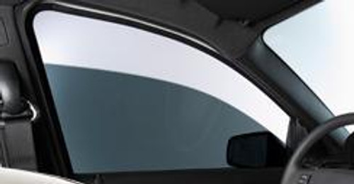 3M Automotive Window Film FX HP 20 - Car and Marine Tinting  By Cartronics