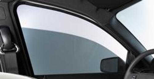 3M Automotive Window Film FX HP 35 - Car, Marine Tinting By Cartronics