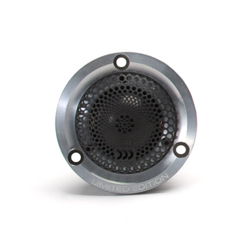 "Morel 38-LE-602 6-1/2"" 2-Way 38th Anniversary LE Component Speaker System"