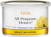 GiGi All Purpose - Honee Wax 14 Oz.