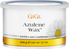 GiGi Azulene Wax 14 Oz.